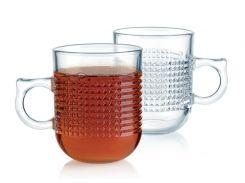 Чашка LUMINARC DEEVA (6566175)