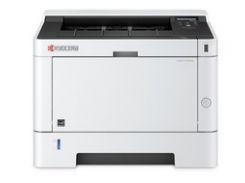 Принтер Kyocera Ecosys P2040dn (1102RX3NL0) (6569983)