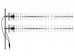 Антена 3G Arrow Double Power 824 - 896 МГц 36 dBi (561032)