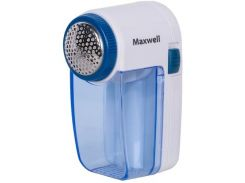 Машинка для стрижки катышков Maxwell MW-3101 (5818667)