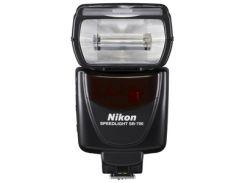 Фотовспышка Nikon Speedlight SB-700 AF TTL (FSA03901) (5810288)