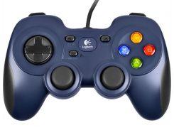 Геймпад Logitech Gamepad F310 (6045636)
