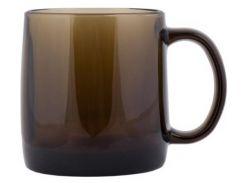 Чашка LUMINARC НОРДИК, дымчатая (6194225)