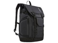 Рюкзак Thule Subterra Daypack для 15 MacBook Pro (6270344)
