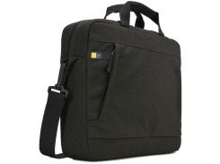 "Сумка Case Logic Huxton 13.3"" Attache Black (6292477)"