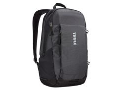 Рюкзак Thule EnRoute Backpack 18L Black (6330149)