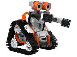 Программируемый робот UBTECH JIMU Astrobot (5 servos) (6342874)