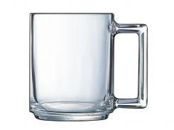 Чашка LUMINARC ФИТНЕС (6359485)