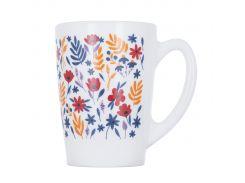 Чашка LUMINARC NEW MORNING SPRING FIESTA (6469050)