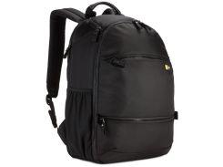 Рюкзак Case Logic Bryker Camera/Drone Backpack Large BRBP-106 Black (6516033)
