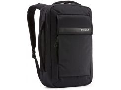 "Рюкзак Thule Paramount Laptop Bag 15.6"" PARACB-2116 Black (6527365)"
