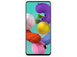 Смартфон Samsung Galaxy A51 4/64GB Blue (6535847)