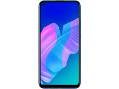 Смартфон Huawei P40 Lite E 4/64GB Aurora (6556875)