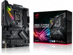 Материнская плата Asus ROG Strix B365-F Gaming Socket 1151