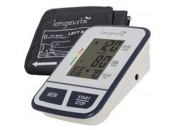 Автоматический тонометр Longevita ВР-1303 (5895835)