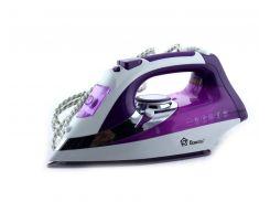 Утюг Domotec MS 2201 Фиолетовый (sp4211)
