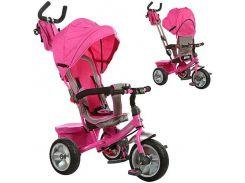 Велосипед детский Profi M 3205A-2 Розовый (intM 3205A-2)