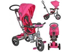 Велосипед детский Profi M 3203HA-4 Розовый (intM 3203HA-4)