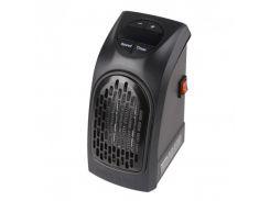 Тепловентилятор Rovus Handy Heater (45572)