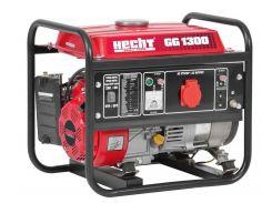 Генератор бензиновый Hecht GG 1300 (h4t_Hecht Gg 1300)