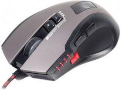 Мышь Gembird MUSG-004 (2272123)
