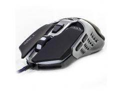 Мышь компьютерная iMICE V5 проводная Black (3226-9674)