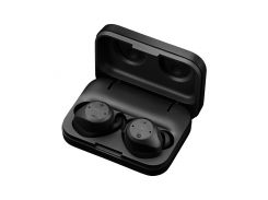 Беспроводные наушники Jabra Elite Sport True Wireless Black (MD-18092)