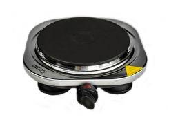 Электрическая плита Camry CR 6510 1500 Вт (5908256839090)