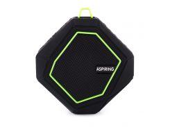 Акустическая система Aspiring HitBox 150 (67-AV1215)