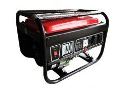 Бензиновый генератор BIZON 3000RS (3000RS)
