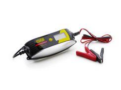 Зарядное устройство для авто СИЛА 4А 6-12В до 120Ah (031910)