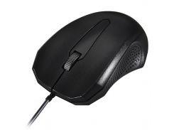 Мышь FANTECH T530 USB Black (3266-9266)