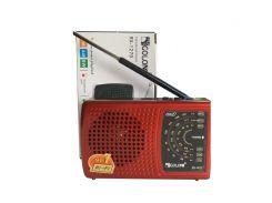 Радио Trends RX 1270 (5300)