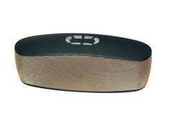 Колонка Bluetooth портативная SPS UBL YS9 (4929)