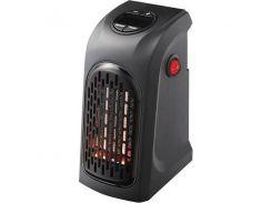 Портативный обогреватель Trends Rovus Handy Heater 400W (4445)