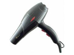 Фен для волос Domotec MS-1368 + концентратор (10323)