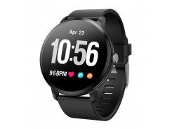Фитнес часы Trends Smart Life V11 (MD12971)