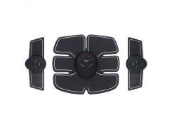 Миостимулятор для фитнеса и спорта Myostimulator EMS TRAINER (ikyujk)
