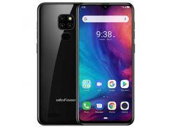 Ulefone Note 7P Dual Sim Black (6937748733171)