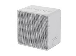 Компактный спикер радио Camry CR 1165 с Bluetooth 220 Вт аккумулятор (hub_mIra90808)