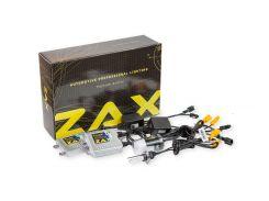 Комплект ксенона ZAX Truck 35W 9-32V H7 Ceramic 3000K