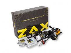 Комплект ксенона ZAX Truck 35W 9-32V H11 Ceramic 6000K