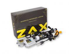Комплект ксенона ZAX Truck 35W 9-32V H1 Ceramic 6000K (hub_Zzbr37228)