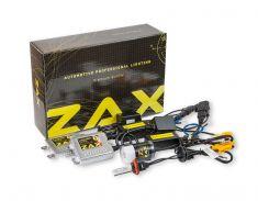 Комплект ксенона ZAX Leader Can-Bus 35W 9-16V H11 Ceramic 6000K
