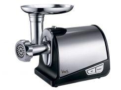 Мясорубка Vinis VMG-1508B (71429)