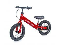 Беговел Scale Sports Red (1334775842)