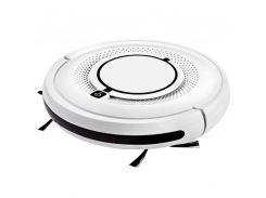 Робот-пылесос INSPIRE с функцией влажной уборки FR6C  White (90719396)