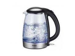 Электрочайник Trisa Glass Boil 6445.6912 (4691)