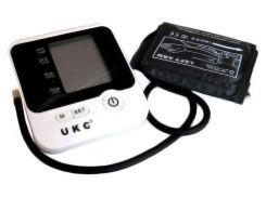 Тонометр автоматический UKC BL-8034 (009940)
