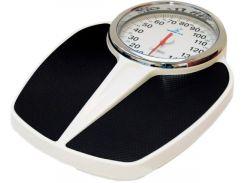 Весы механические напольные MOMERT до 160 кг (AIR000029)